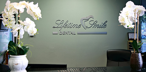 Lawndale Dentists | cosmetic dentist | family dentists | Lifetime Smile Dental